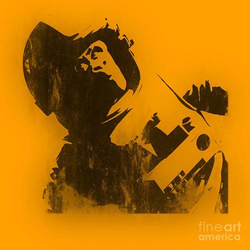 Miguel El dreamer's avatar