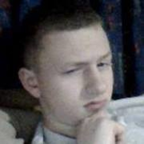 Andrew Krieg Hyde's avatar