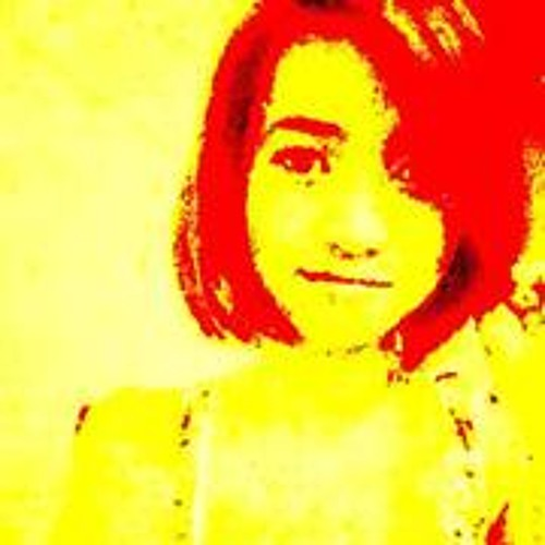AppLe Yvonne Michael's avatar