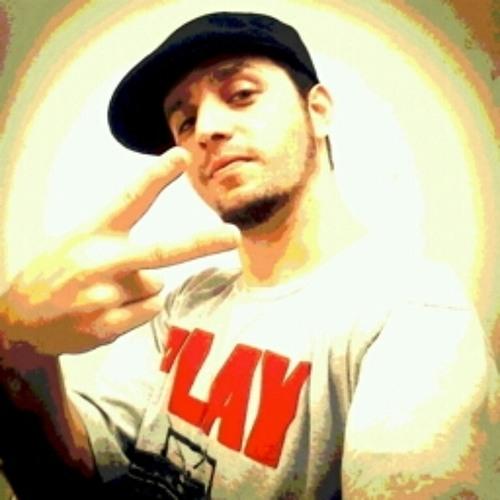 Casper Brasil's avatar