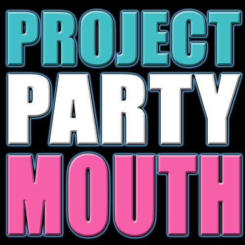 Project Party Mouth's avatar