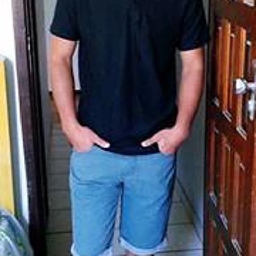 Jairo Paixão's avatar