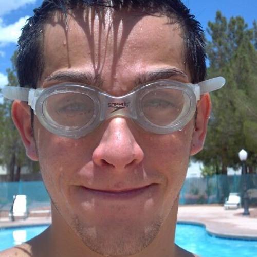 Josh Zavala 1's avatar