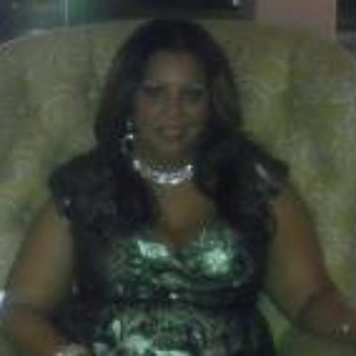 Sharon Aubry's avatar