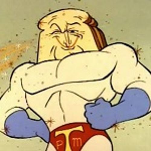 kronkronik's avatar