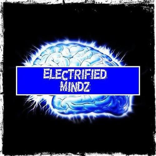 Electrified Mindz's avatar