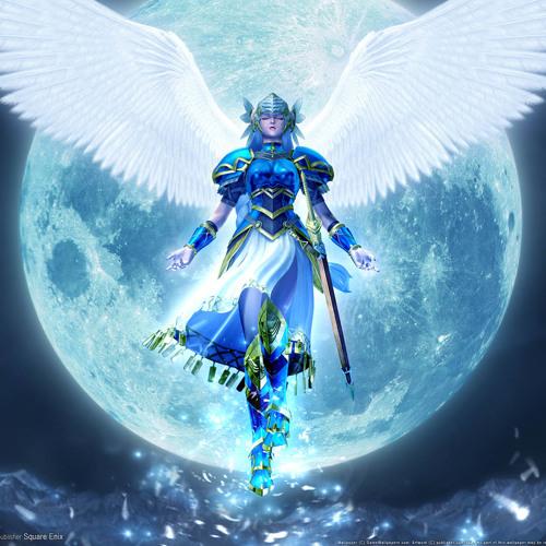 dulcesoledad's avatar