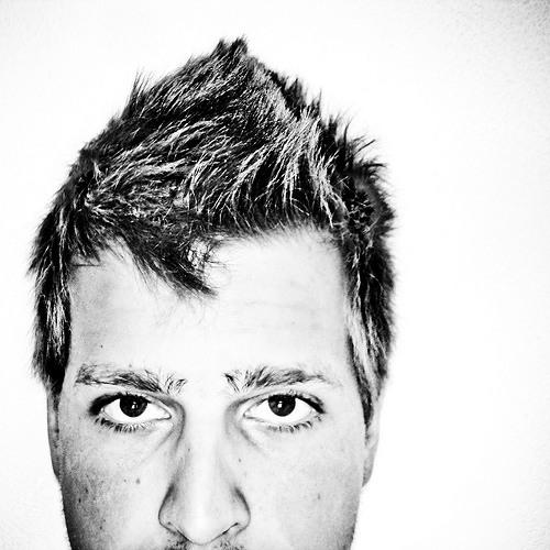 killthenoisee's avatar