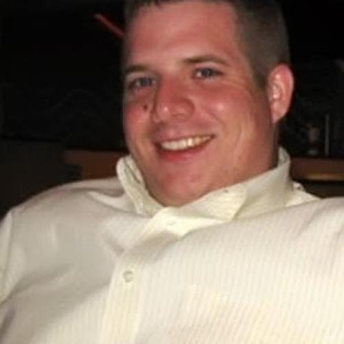 James Rhea 1's avatar