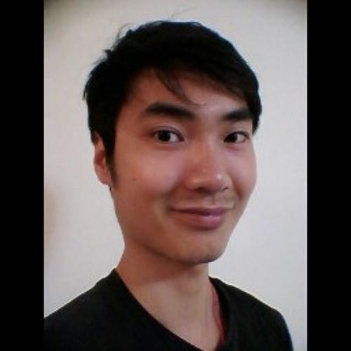 yingnian chen's avatar