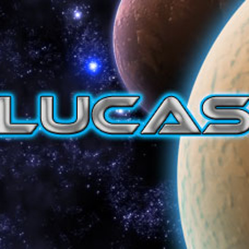 lucasmartin's avatar