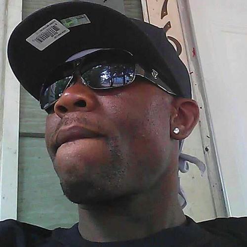 coupe-fam-ent's avatar
