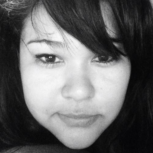 Rosa Ramirez 2's avatar
