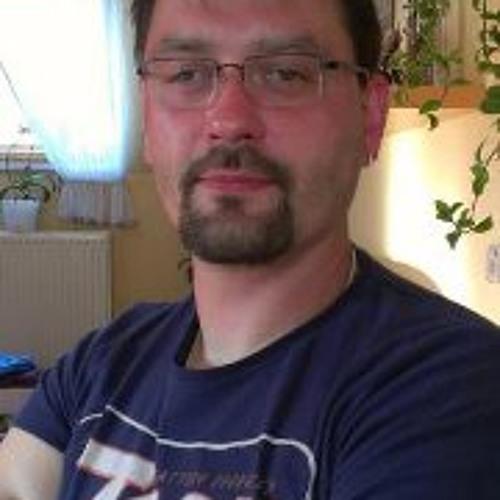 Alexander Kempe 1's avatar