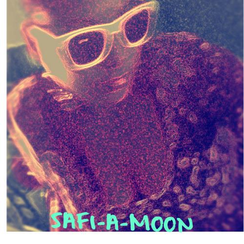 Safi A Moon's avatar