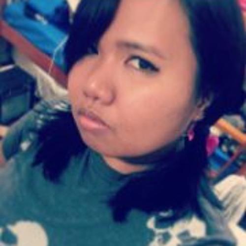 Hessa Masangkay's avatar