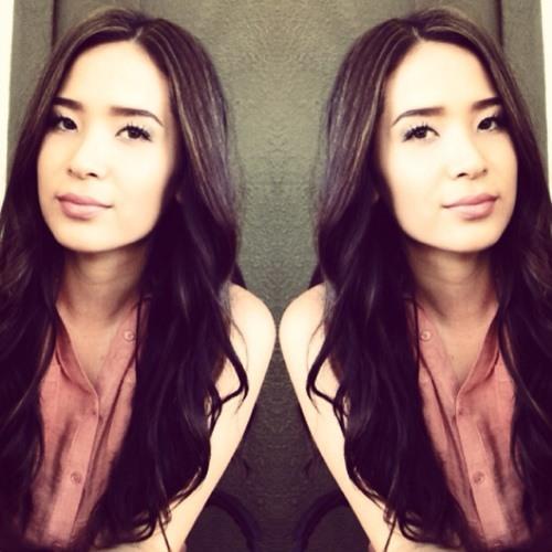 Tirisha Dirmeyer 1's avatar