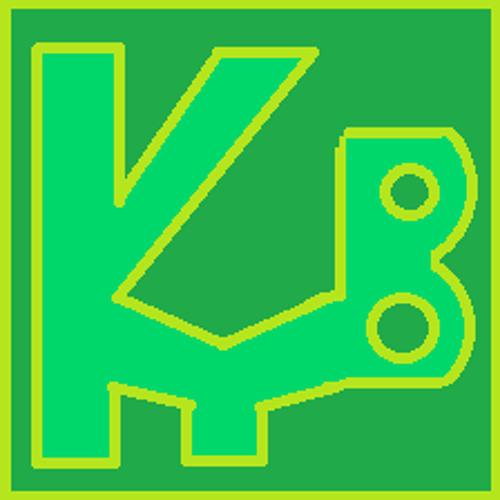 Syahrul (K.Y.B)'s avatar
