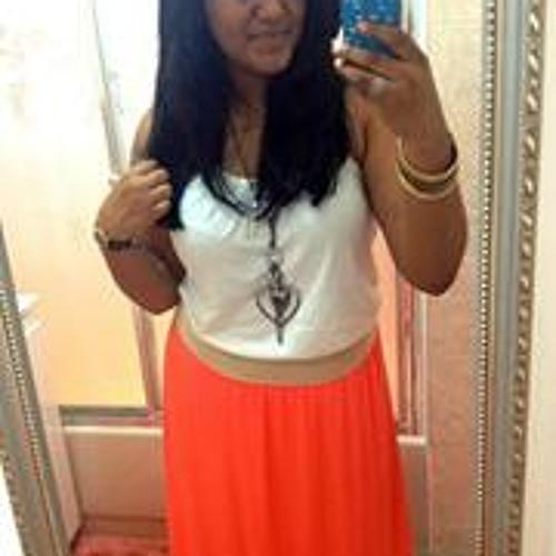 Sarah Nazim 2's avatar