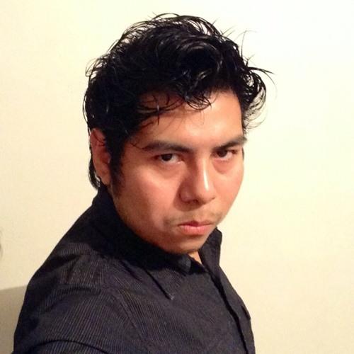 Karlos Rey's avatar