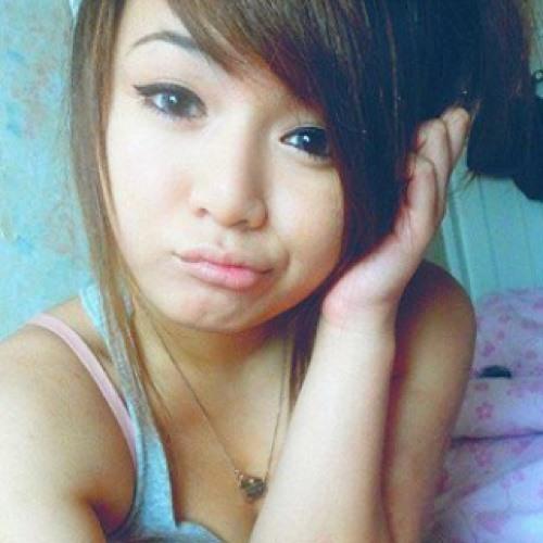 Asia Psytrance's avatar