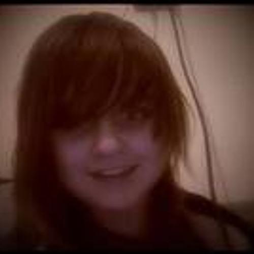 Victoria Massie's avatar
