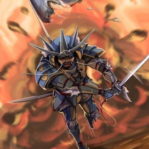 ShockFlips's avatar