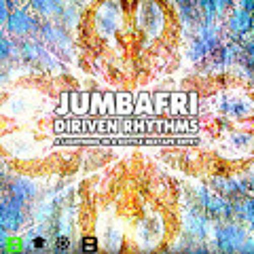 Jumbafri's avatar