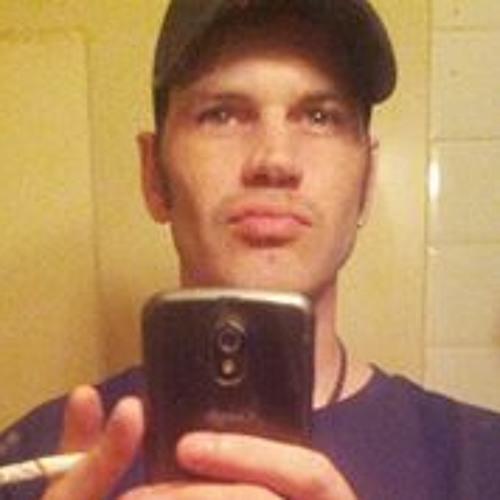 Philip Darlington's avatar