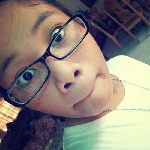 vicera_princess's avatar