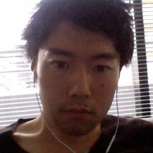 Norio Oikawa's avatar