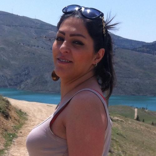 aida khanlou's avatar