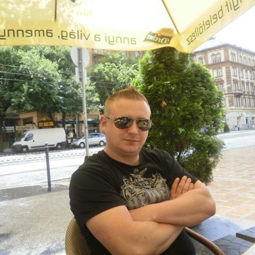 DARIO ĐURĐEK AKA DJ G.'s avatar