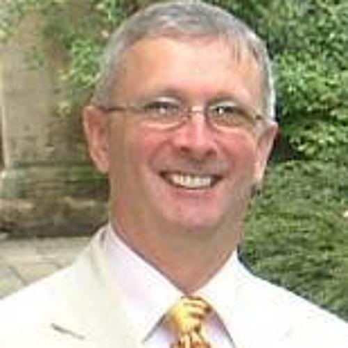 Ian Grange's avatar
