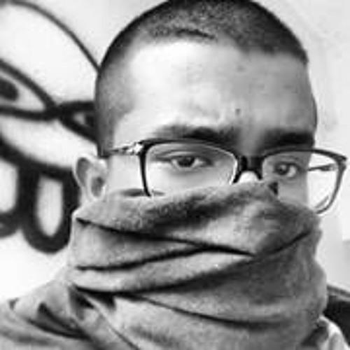 Nishchay Nath's avatar