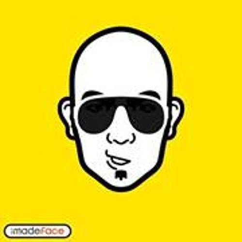 Amr Kamel 10's avatar