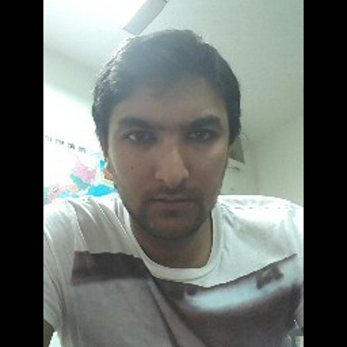 azimo errorivich's avatar
