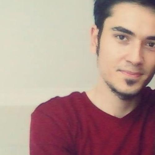 Gökhan Altınoluk's avatar