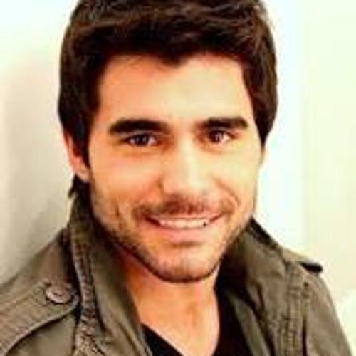 Andr Fonseca's avatar
