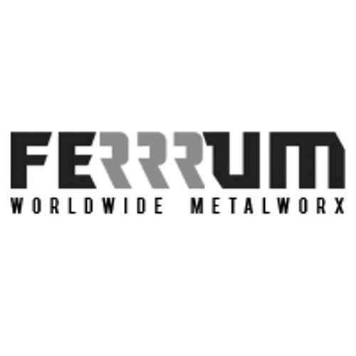 FERRRUM.COM's avatar