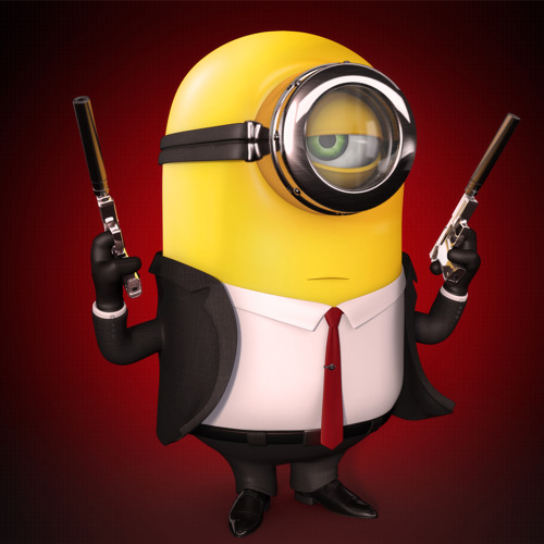 Minionnz's avatar