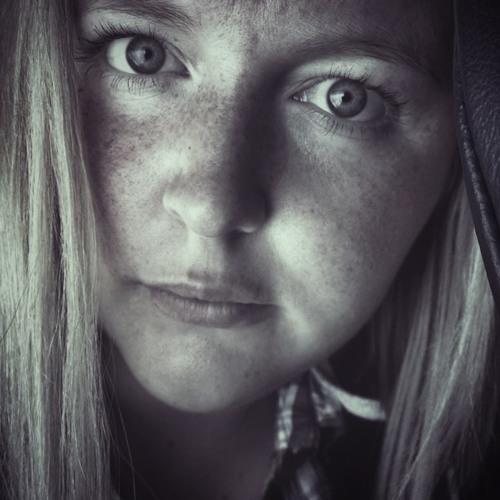 Maren Lie Malmo's avatar