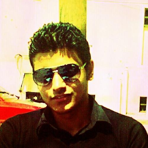 star_home's avatar