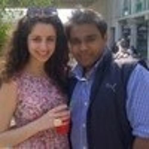 Tarun Jain 5's avatar