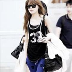 Sooyoung Choi 4
