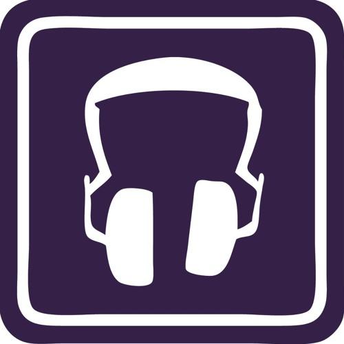 1449AM URB's avatar