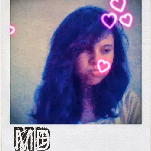 Maria Md's avatar