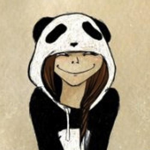 Anna Kramar's avatar