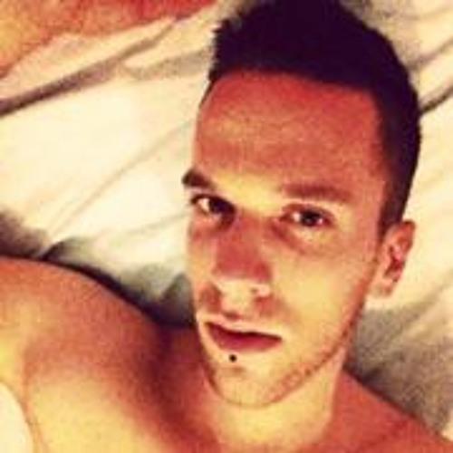 Dejan Kocijan's avatar