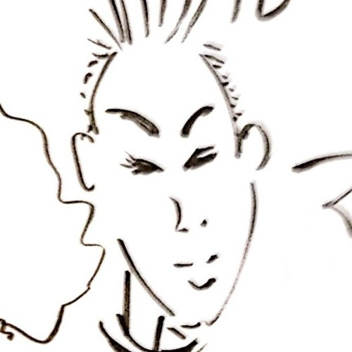 octopus22's avatar